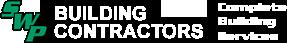 SWP Building Contractors